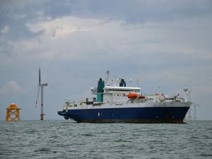 parc-offshore_belgique_photoHans Hillewaert