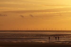 wind_turbine_photo_MrPhilDog