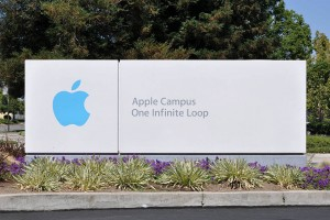 Apple_logo_Joe Ravi