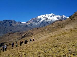 Bolivie_photo_orel