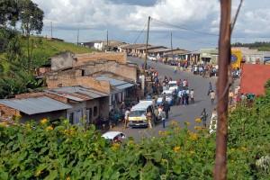 Burundi_photo_Dave Proffer