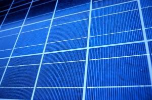 cellule_solaire_photo_ mrjorgen