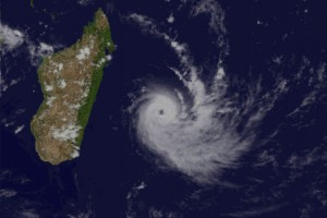cyclone_bejisa
