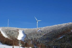 eolienne_quebec_photo_Furetgris