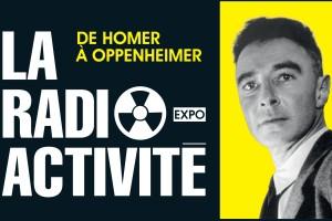 exposition_radioactivite