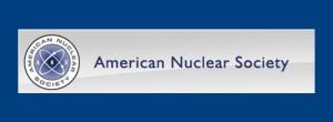 American Nuclear Society_logo