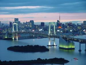 Tokyo_photoCors