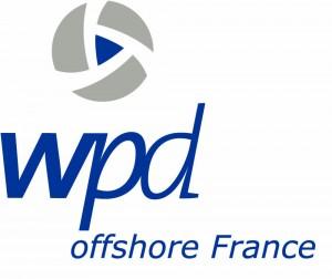 Wpd_logo