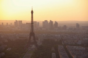 Paris_pollution
