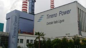 Tirreno_Power_Centrale