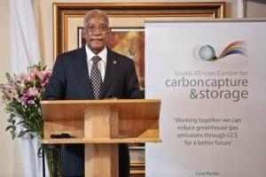 afrique-du-sud_CO2_captage