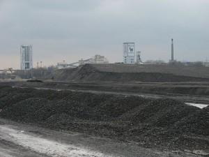 charbon_Afrique_Sud