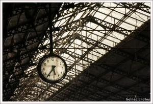 horloge_changement_d'heure