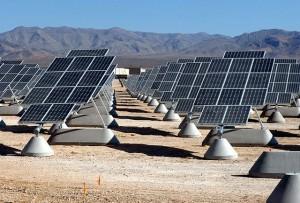 Texas_solar_power