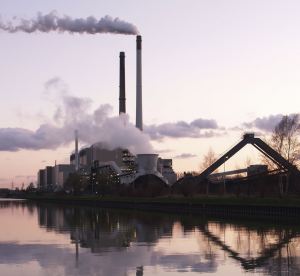 centrale_charbon