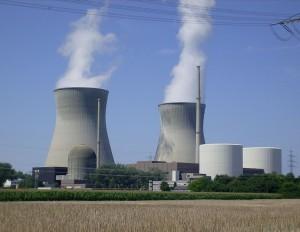 1162px-Gundremmingen_Nuclear_Power_Plant