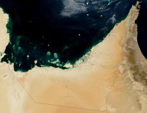 emirats_arabes_unis