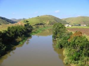 river_taubate_photo_OS2Warp