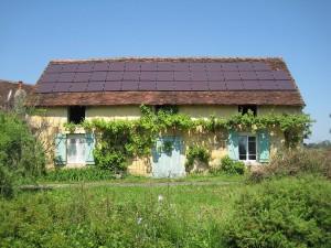 Allemange_panneaux_solaires_record_production