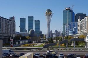 Astana_capital_Kazakhstan_photo_Ken and Nyetta
