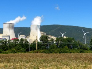 centrale_eolienne_france