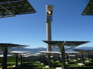 centrale_solaire_japon