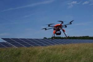 drone_solaire