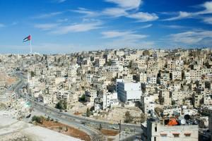 jordanie_capitale_amman