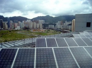 solar_panel_asia_photo_WiNG