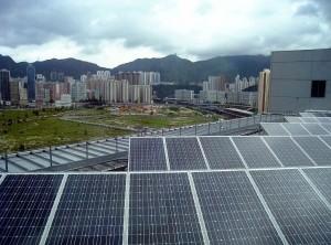 solar_panel_asia_photo_WiNG