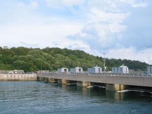 Barrage_EDF_Beaumont_Monteux