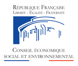 CESE_logo