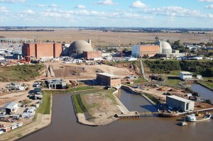 centrale_nucleaire_argentine
