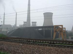classement_centrale_charbon