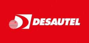 desautel_logo