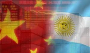 chine_argentine