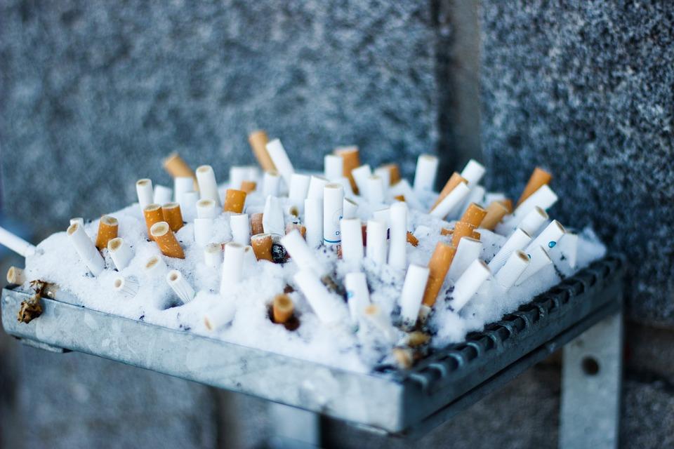 megots-cigarette-recyclage