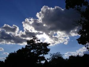 nuage_soleil_photo_abdallahh