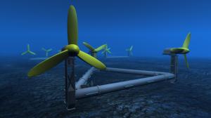 DeltaStream_EDF Energy