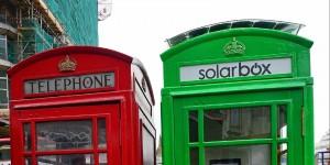 Solarbox_facebook