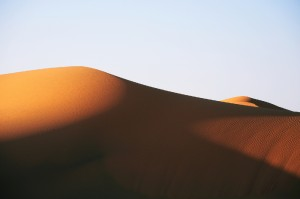 desert_sahara_photo_Francesco Scaramella