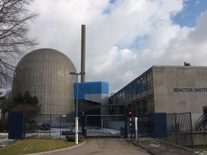 640px-Delft_-_Onderzoeksreactor_in_Delft_-_Technische_Universiteit_Delft