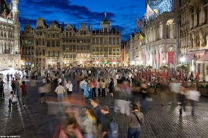 640px-Grand_place_Brussels