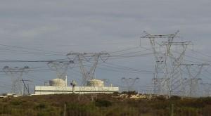 640px-Koeberg_Power_Station