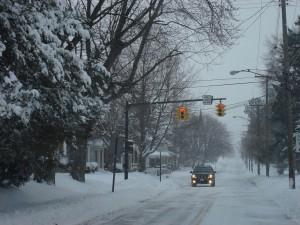 streets_ohio_photo_Corey Ann