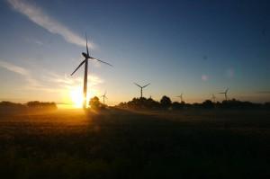 wind_turbine_photo_Jeff_Werner