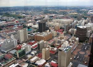 Afrique_du_sud_Johannesburg
