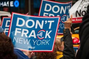 fracking_new_york_photo_credofracking