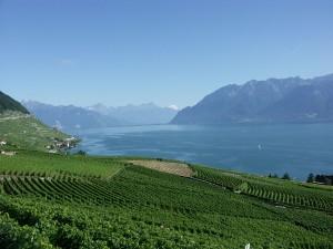 lac_suisse_chaleur