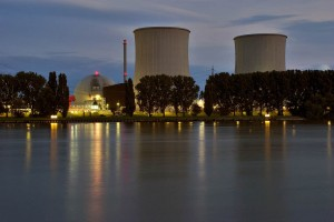 nuclear_power_plant_photo_Bigod